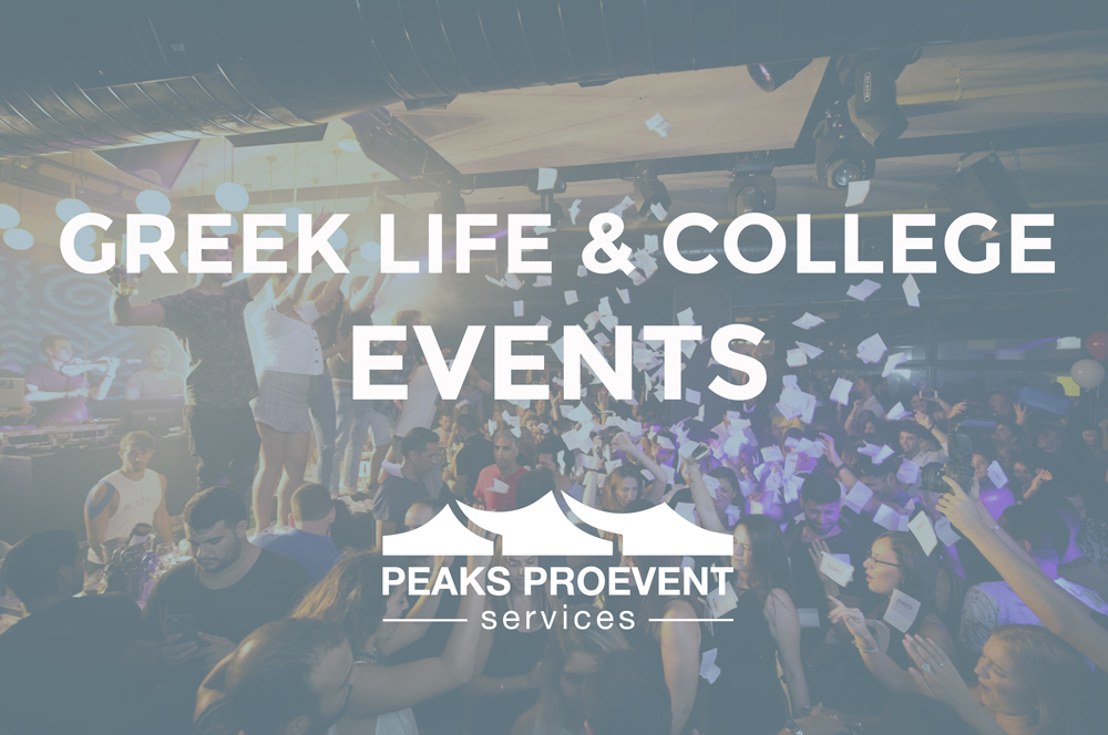 Peaks-ProEvent-Greek-Life-College-Events-Blue-