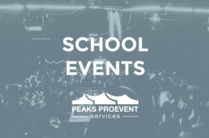 Peaks-ProEvent-School-Events-Graphic-Blue-